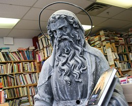 66_john_w_doull_bookseller.jpg