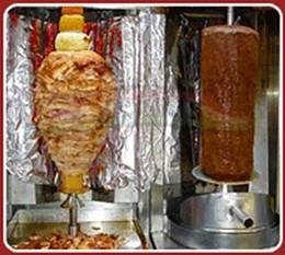 shawarma_donair.jpg