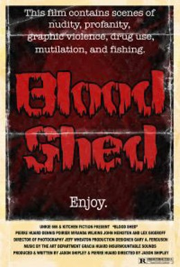 blood-shed.jpg