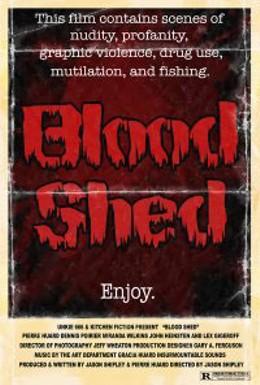 blood-shed.jpg
