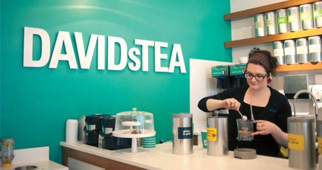 best-tea.jpg
