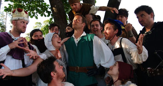 best-theatre-production-robin-hood-image-for-coast.jpg