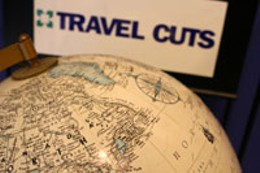 travel_cuts.jpg