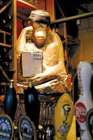 wooden-monkey-3.jpg