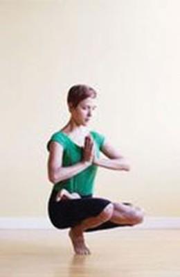 moksha-yoga.jpg