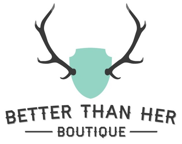 bthb-logo-web-1_copy.jpg
