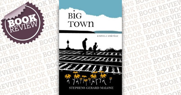 bigtown-review.jpg