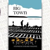 <i>Big Town</i>