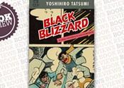 <i>Black Blizzard</i>