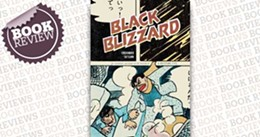 blackbliz-book-review.jpg