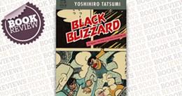 review-blackblizzard.jpg