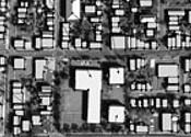 Bloomfield centre plans