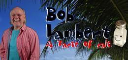 bob-lamberts-jimmy-buffett-inspired-beach-party-cd-release-a-taste-of-salt.jpeg