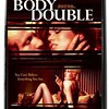 Body Double: Special Edition