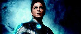 shah-rukh-khan-ra.one-entry.jpg
