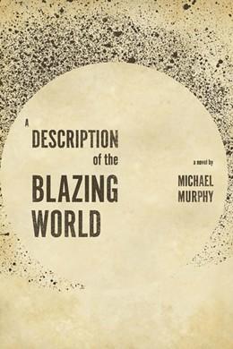 a-description-of-the-blazing-world-cover-682x1024.jpg