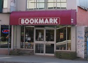 Best Independent Bookseller