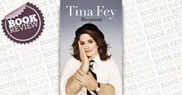 tinafey-review.jpg