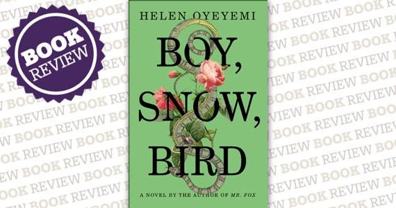 boy-snow-bird.jpg