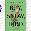 <i> Boy, Snow, Bird</i>