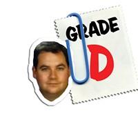 Brad Johns, <i>BIG improvement</i>