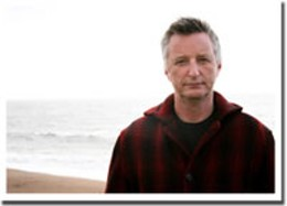 Bragg about Billy Bragg is headed to town.