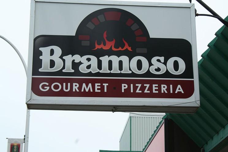 bramosa_1.jpg