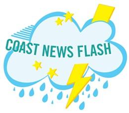 coast-news-flash.jpg