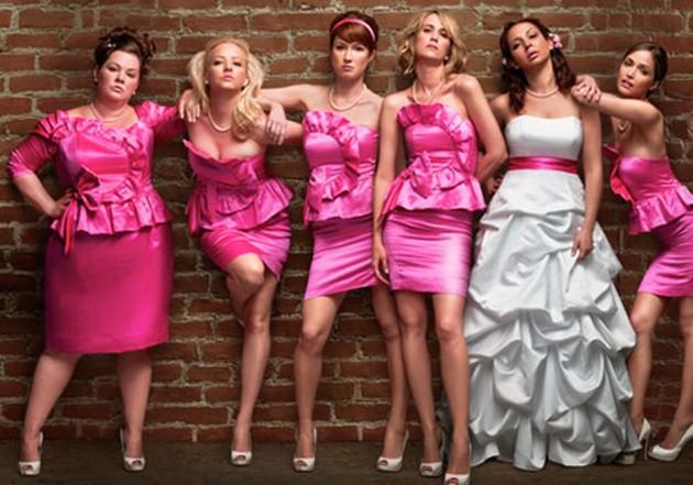bridesmaids-movie-cast.jpg