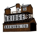 bridge_brewing.jpg