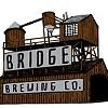 Bridge Brewery to open soon
