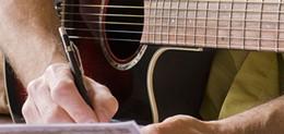 songwriters.jpg