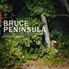 <i>Bruce Peninsula </i>