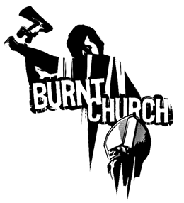 burnt.png