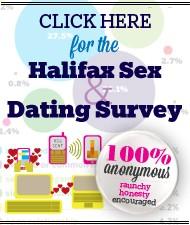 sex-survey-component.jpg