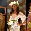 Buy art, support 4 Rwanda this Sunday