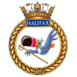 halifax_fruit_loop_thumb_jpg-magnum.jpg