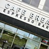 Cafe Brea bows out