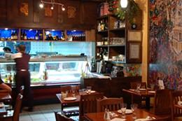web-cafe-istanbul2.jpg