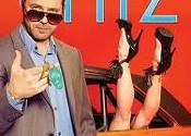 <i>Call Me Fitz</i> Season One