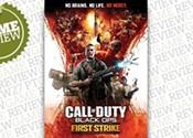 <i>Call of Duty: Black Ops, First Strike</i>