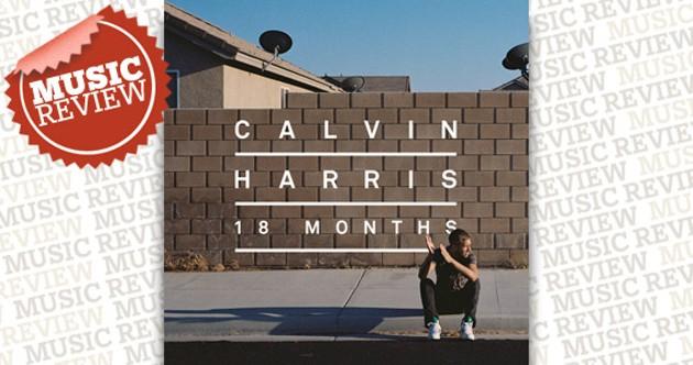 calvin-review.jpg