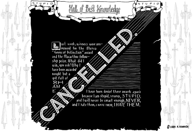 bestknowledgecancelled.jpg