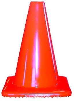 safety_cone_jpg-magnum.jpg
