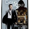 Casino Royale: Two-Disc Widescreen Edition