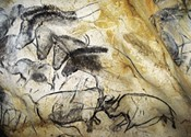 <i>Cave of Forgotten Dreams</i> helps us remember