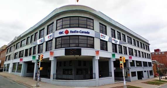 radio_building.jpg