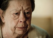 CBCs Short Film Face-Off goes national
