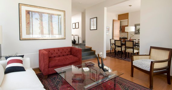 homes_staging1.jpg