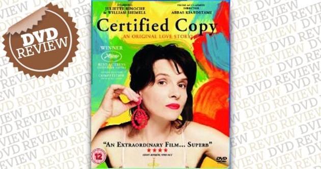 certified-review.jpg